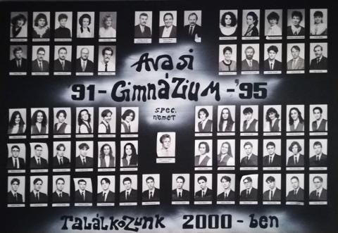 1995 IV/2