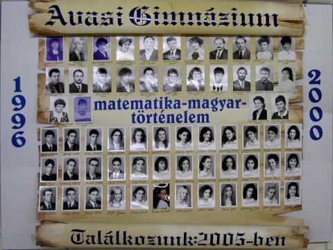 2000 12/3 matematika-magyar-történelem