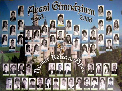 2006 12/1 német kéttan.-spec.