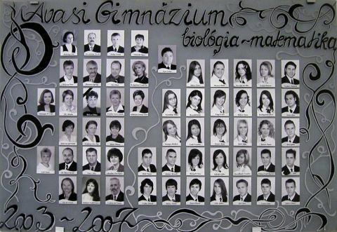 2007 12/4 biológia-matematika