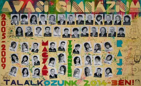 2009 12/3 magyar-történelem-rajz