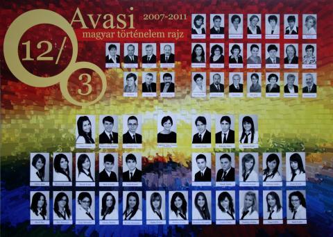 2011 12/3 magyar-történelem-rajz