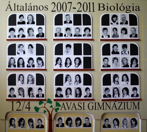 2011 12/4 általános-biológia
