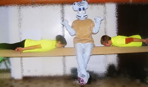 Planking 23/24 2nyák