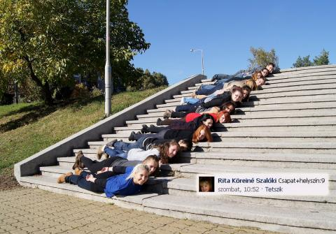 Planking 18/24 V3gas